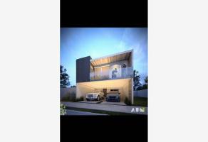 Foto de casa en venta en calzada del cipres 1804, el pinal, puebla, puebla, 9676763 No. 01