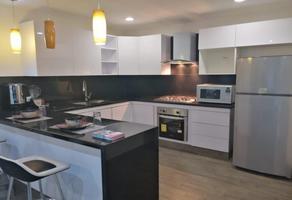 Foto de casa en venta en calzada del ciprés , el barreal, san andrés cholula, puebla, 13940901 No. 01