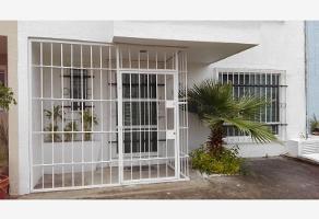 Foto de casa en venta en calzada del cipres xx, el barreal, san andrés cholula, puebla, 0 No. 01