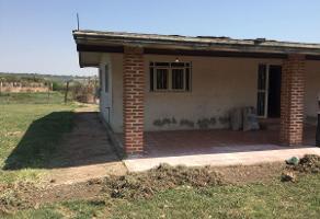 Foto de terreno habitacional en venta en calzada del colorin , jardines de la calera, tlajomulco de zúñiga, jalisco, 5312078 No. 02