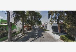 Foto de casa en venta en calzada del convento 30, ojo de agua, tecámac, méxico, 0 No. 01