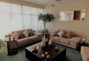 Foto de casa en venta en calzada del duque 2, metepec centro, metepec, méxico, 0 No. 01