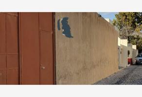 Foto de terreno industrial en venta en calzada del farol 65, san josé del puente, puebla, puebla, 17584920 No. 01