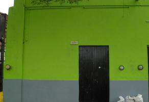 Foto de oficina en renta en calzada del federalismo 1426-a, mezquitan, guadalajara, jalisco, 17520770 No. 01