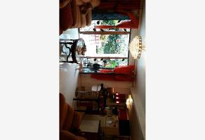 Foto de departamento en venta en calzada del hueso 1, ex-hacienda coapa, coyoacán, distrito federal, 0 No. 01