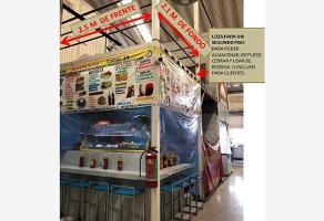 Foto de local en venta en calzada del hueso 1079, granjas coapa, tlalpan, df / cdmx, 17441030 No. 02