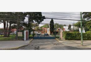 Foto de casa en venta en calzada del hueso 151, ex-hacienda coapa, coyoacán, df / cdmx, 21931064 No. 01