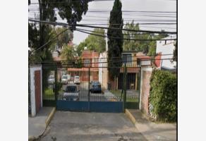 Foto de departamento en venta en calzada del hueso 151, viejo ejido de santa ursula coapa, coyoacán, df / cdmx, 0 No. 01