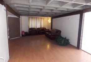 Foto de oficina en venta en calzada del hueso 334, casa b-1 , ex-hacienda coapa, coyoacán, df / cdmx, 0 No. 01