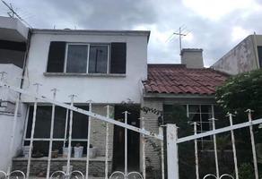 Foto de casa en venta en calzada del hueso 367, santa cecilia, coyoacán, df / cdmx, 19073448 No. 01