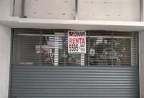 Foto de local en renta en calzada del hueso 503, los girasoles, coyoacán, df / cdmx, 15678413 No. 01
