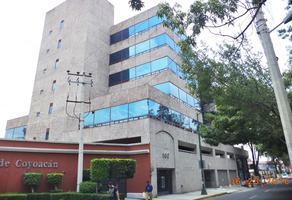 Foto de edificio en renta en calzada del hueso , ex hacienda coapa, tlalpan, df / cdmx, 12594528 No. 01