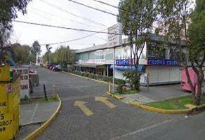 Foto de local en venta en calzada del hueso , ex-hacienda coapa, coyoacán, df / cdmx, 0 No. 01