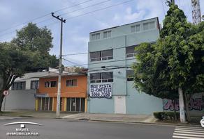 Foto de oficina en renta en calzada del hueso , floresta coyoacán, tlalpan, df / cdmx, 0 No. 01