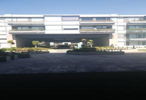 Foto de departamento en renta en calzada del hueso , granjas coapa, tlalpan, df / cdmx, 0 No. 01