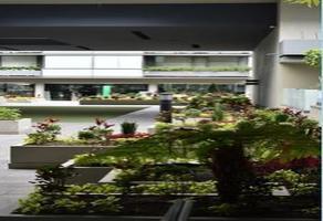 Foto de departamento en renta en calzada del hueso , nueva oriental coapa, tlalpan, df / cdmx, 0 No. 01
