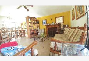 Foto de rancho en venta en calzada del hueso oo, villa del puente, tlalpan, df / cdmx, 11188193 No. 01