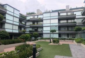 Foto de departamento en venta en calzada del hueso , residencial hacienda coapa, tlalpan, df / cdmx, 0 No. 01
