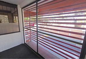 Foto de oficina en renta en calzada del hueso , residencial hacienda coapa, tlalpan, df / cdmx, 17753102 No. 03