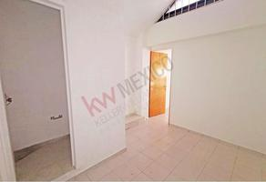 Foto de oficina en renta en calzada del hueso , residencial hacienda coapa, tlalpan, df / cdmx, 0 No. 01
