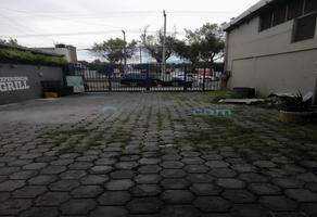 Foto de local en renta en calzada del hueso , villa quietud, coyoacán, df / cdmx, 0 No. 01