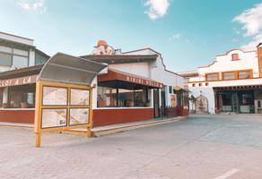 Foto de local en renta en calzada del pacifico , capultitlán centro, toluca, méxico, 0 No. 01