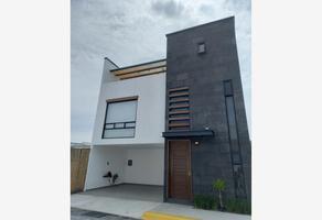 Foto de casa en venta en calzada del panteon 759, santa maría, san mateo atenco, méxico, 0 No. 01