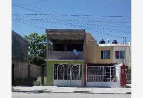 Foto de casa en venta en calzada del pedregal n/d, pedregal del valle, torreón, coahuila de zaragoza, 17155925 No. 01