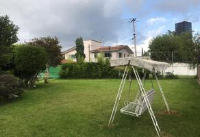 Foto de terreno habitacional en venta en calzada del roble 4, cipreses  zavaleta, puebla, puebla, 6346952 No. 01