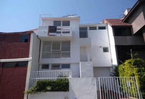 Foto de casa en venta en calzada del sol 123, fuentes de satélite, atizapán de zaragoza, méxico, 0 No. 01