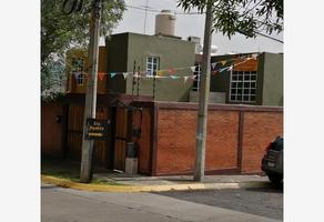 Foto de casa en renta en calzada del sol 36, fuentes de satélite, atizapán de zaragoza, méxico, 0 No. 01