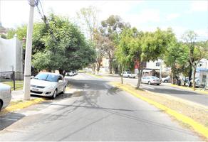Foto de casa en venta en calzada del sol , fuentes de satélite, atizapán de zaragoza, méxico, 0 No. 01