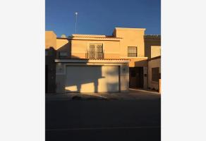 Foto de casa en renta en  , calzada del sol, juárez, chihuahua, 6701575 No. 01