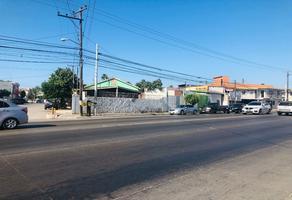 Foto de terreno comercial en renta en calzada del tecnologico , tomas aquino, tijuana, baja california, 14201821 No. 01