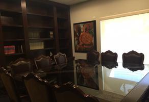 Foto de oficina en renta en calzada del valle , del valle, san pedro garza garcía, nuevo león, 0 No. 01