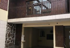 Foto de casa en renta en calzada delicias 2122 , el ?lamo, san pedro tlaquepaque, jalisco, 6269033 No. 01