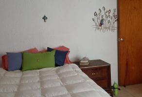 Foto de casa en renta en calzada desierto de los leones 4432, tetelpan, álvaro obregón, df / cdmx, 12521956 No. 01
