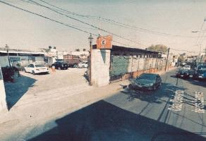 Foto de terreno comercial en venta en calzada desierto de los leones 74 , tetelpan, álvaro obregón, df / cdmx, 14047993 No. 01