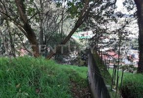 Foto de terreno habitacional en venta en calzada desierto de los leones , lomas de la era, álvaro obregón, df / cdmx, 19385779 No. 01