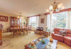 Foto de casa en condominio en venta en calzada desierto de los leones , olivar de los padres, álvaro obregón, df / cdmx, 0 No. 01