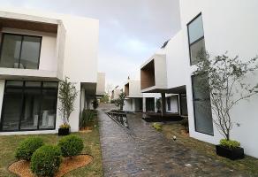 Foto de casa en renta en calzada desierto de los leones , tetelpan, álvaro obregón, df / cdmx, 0 No. 01