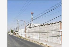 Foto de bodega en renta en calzada el conde 28, industrial resurrección, puebla, puebla, 20600792 No. 01