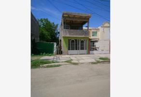 Foto de casa en venta en calzada el pedregal 637a, pedregal del valle, torreón, coahuila de zaragoza, 17155949 No. 01