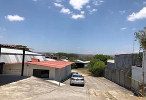 Foto de terreno comercial en venta en calzada emiliano zapata 210, loma bonita, tuxtla gutiérrez, chiapas, 16593798 No. 01