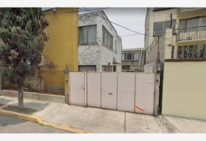 Foto de casa en venta en calzada ermita iztapalapa 00, jacarandas, iztapalapa, df / cdmx, 17760566 No. 01
