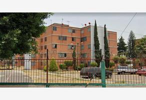 Foto de departamento en venta en calzada ermita iztapalapa 3321, reforma política, iztapalapa, df / cdmx, 14754057 No. 01