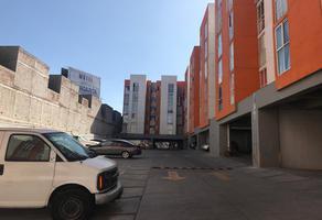 Foto de departamento en renta en calzada ermita iztapalapa , san miguel, iztapalapa, df / cdmx, 17303969 No. 01