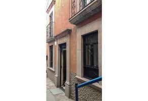 Foto de casa en venta en calzada estacion privada 2 , san miguel de allende centro, san miguel de allende, guanajuato, 19251834 No. 01