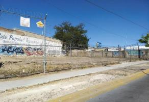 Foto de terreno habitacional en venta en calzada federalismo 2605, atemajac del valle, zapopan, jalisco, 0 No. 01