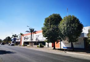 Foto de casa en renta en calzada federalismo 380, americana, guadalajara, jalisco, 0 No. 01